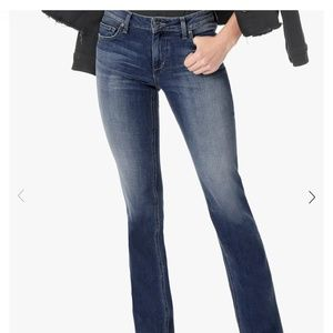 Joe's HONEY Jeans